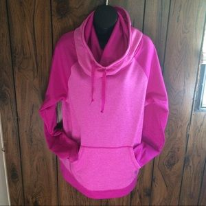 XL C9 by Champion pink hoodie BEAUTIFUL 👀😱🎊